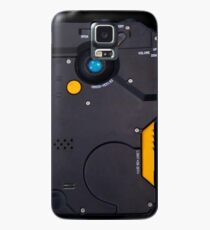 iDroid Case/Skin for Samsung Galaxy
