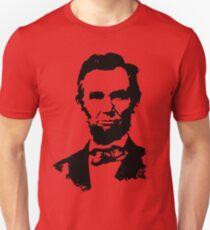 Camiseta ajustada Abe clásico