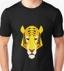 AnimalKingdom - Tiger Unisex T-Shirt