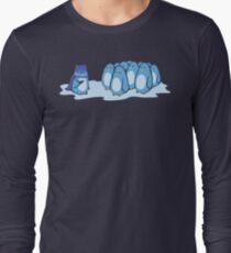 Crimefighter T-Shirt