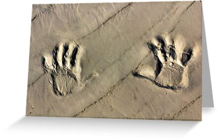 Remember Sandy Hook by SuddenJim