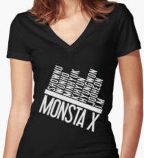 Monsta X Hero T-Shirts | Redbubble