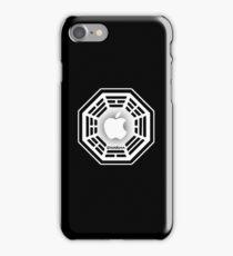 Apple Station iPhone Case/Skin