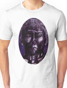 Iron Stare Unisex T-Shirt