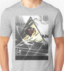 Dream Of Sky Unisex T-Shirt