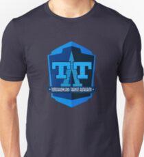 T T A T-Shirt