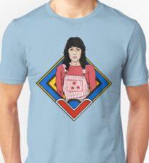 Sarah Jane T-Shirt