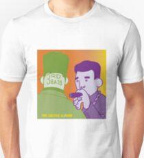 3rd Bass - The Cactus Album T-Shirt