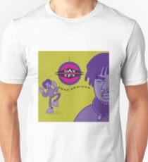 Das EFX - Dead Serious Unisex T-Shirt