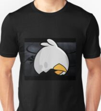 Slenderbird T-Shirt