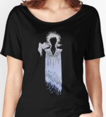 Dream of the Endless Women's Relaxed Fit T-Shirt