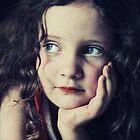 Daydreamer by micklyn
