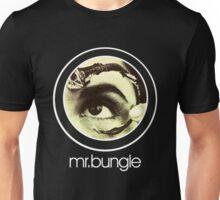 Mr Bungle The One Eye Unisex T-Shirt