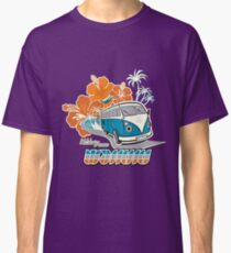 Waikiki Classic T-Shirt