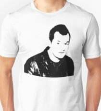 Jim Jefferies T-Shirt