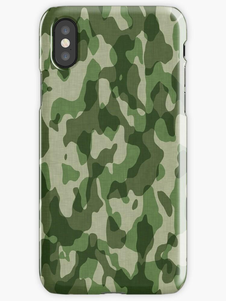 Military by densestcoronet7