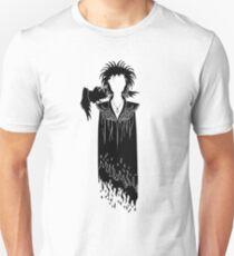 Dream of the Endless {Black} T-Shirt
