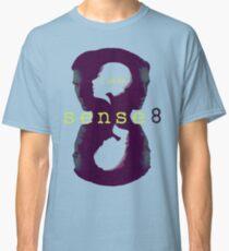 Sense 8 Classic T-Shirt