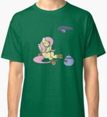 Stilts Classic T-Shirt