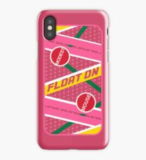 Float On (iPhone 4/4S) iPhone Case