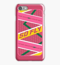 So Fly (iPhone 4/4S) iPhone Case/Skin