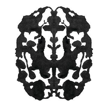My Brain Hurts by RevitalNeo