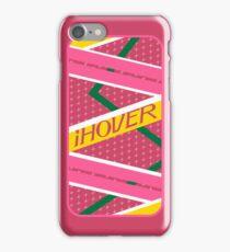 iHOVER (iPhone 4/4S) iPhone Case/Skin