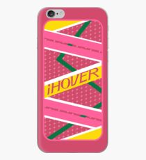 iHOVER (iPhone 5) iPhone Case