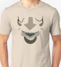 Appa - The Last Airbender T-Shirt