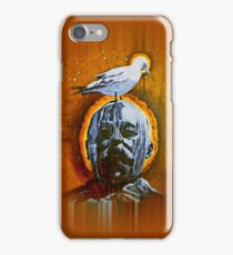 """The Curse of Nobility"" iPhone Case/Skin"