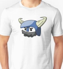 Schmoopy (simple) Unisex T-Shirt