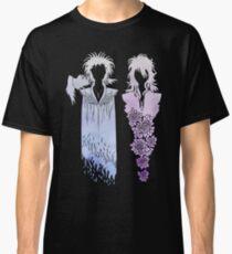 Death & Dream {Coloured} Classic T-Shirt