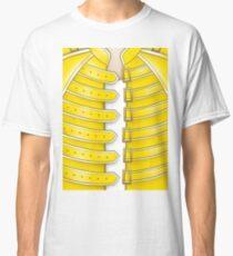 Freddie Wembley Jacket Classic T-Shirt