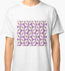 Capriole (Purple) Classic T-Shirt