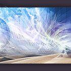 Desert Spirit by donnarebecca