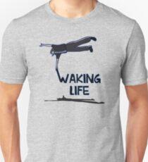 Waking Life T-Shirt