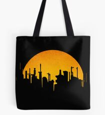 United States of Armament Tote Bag