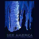 See America by pixelman