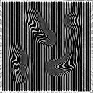 Veil of Oblivion by Benedikt Amrhein
