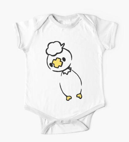 Drifloon - Pokemon Kids Clothes
