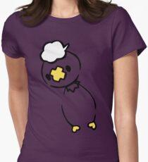 Drifloon - Pokemon Women's Fitted T-Shirt