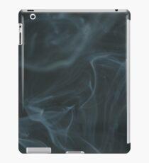 Smokey Tablet Case iPad Case/Skin