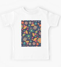 Bloom Kids Clothes