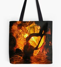 Call it what you will from Valxart.com  Tote Bag
