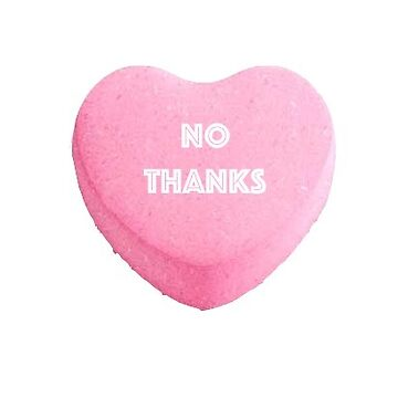 Corazón de Tumblr Candy de charlo19