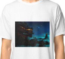 Arcadia Classic T-Shirt