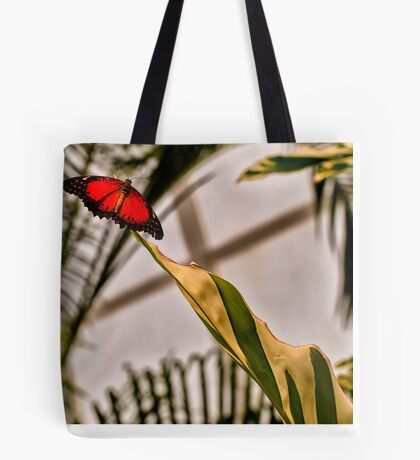 Spread Your Wings and Fly Tote Bag