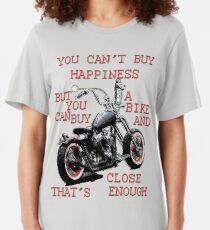 3XL OSSA Motorcycle Vintage Classic Old Memorabilia Bike BLACK T-Shirt S M L