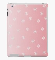 Sweet Christmas iPad Case/Skin