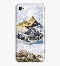 Snow Jar iPhone Case/Skin
